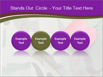 0000081534 PowerPoint Templates - Slide 76