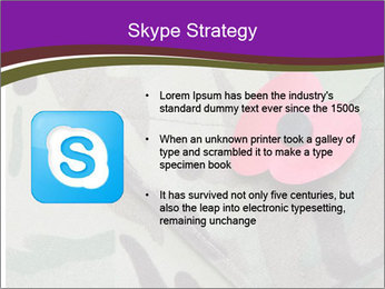 0000081534 PowerPoint Templates - Slide 8