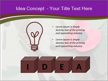 0000081534 PowerPoint Templates - Slide 80