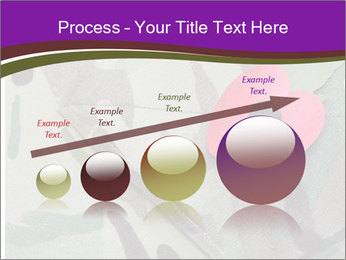 0000081534 PowerPoint Templates - Slide 87