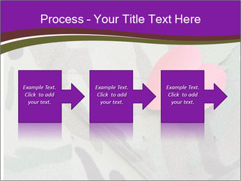 0000081534 PowerPoint Templates - Slide 88