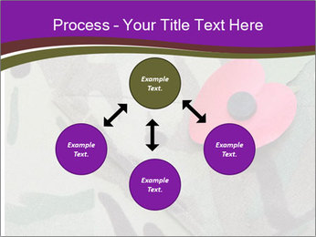 0000081534 PowerPoint Templates - Slide 91