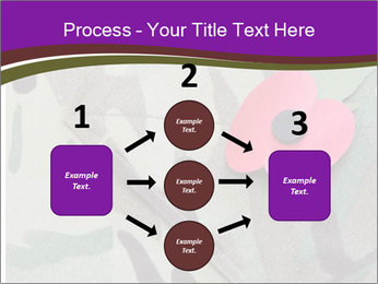 0000081534 PowerPoint Templates - Slide 92