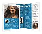 0000081535 Brochure Template