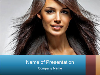 0000081535 PowerPoint Template