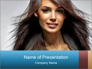 0000081535 PowerPoint Templates