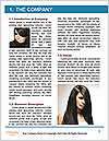 0000081535 Word Templates - Page 3