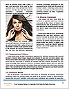 0000081535 Word Templates - Page 4