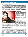 0000081535 Word Templates - Page 8