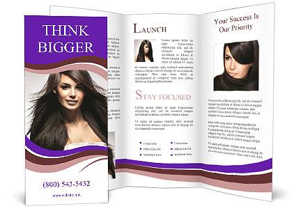 0000081536 Brochure Template