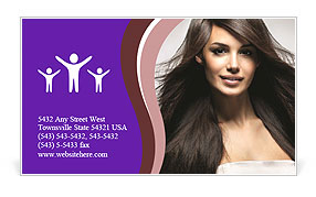 0000081536 Business Card Template