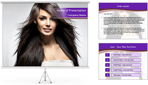 0000081536 PowerPoint Template