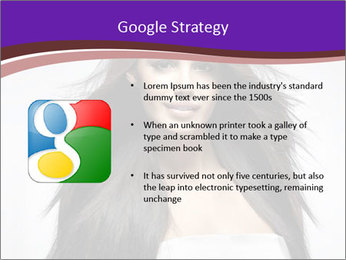 0000081536 PowerPoint Templates - Slide 10