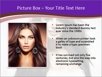 0000081536 PowerPoint Template - Slide 13