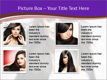 0000081536 PowerPoint Template - Slide 14
