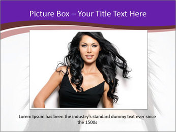 0000081536 PowerPoint Template - Slide 15