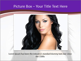 0000081536 PowerPoint Templates - Slide 16