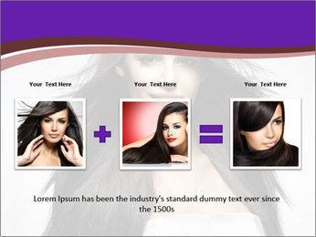 0000081536 PowerPoint Templates - Slide 22