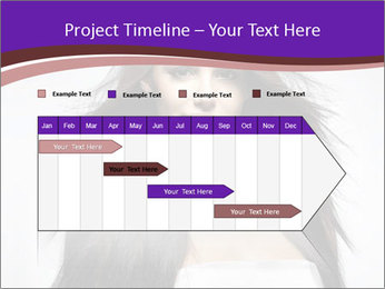 0000081536 PowerPoint Template - Slide 25