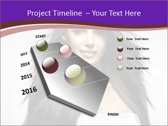 0000081536 PowerPoint Templates - Slide 26