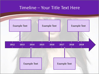 0000081536 PowerPoint Templates - Slide 28
