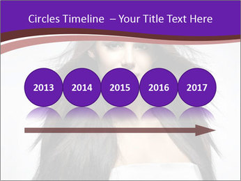 0000081536 PowerPoint Templates - Slide 29