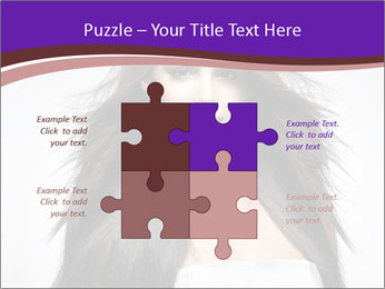 0000081536 PowerPoint Templates - Slide 43