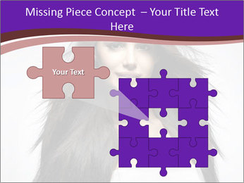 0000081536 PowerPoint Templates - Slide 45
