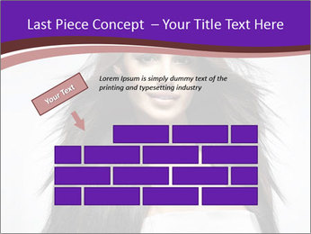 0000081536 PowerPoint Templates - Slide 46