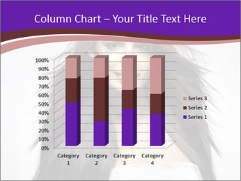 0000081536 PowerPoint Templates - Slide 50