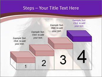 0000081536 PowerPoint Templates - Slide 64