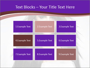 0000081536 PowerPoint Templates - Slide 68