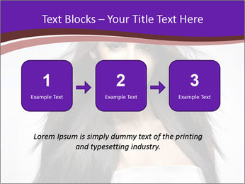 0000081536 PowerPoint Template - Slide 71