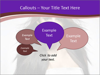 0000081536 PowerPoint Templates - Slide 73