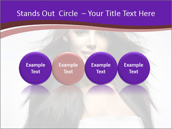 0000081536 PowerPoint Templates - Slide 76