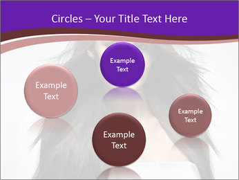 0000081536 PowerPoint Templates - Slide 77