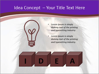 0000081536 PowerPoint Templates - Slide 80