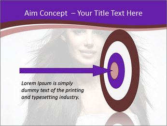 0000081536 PowerPoint Templates - Slide 83