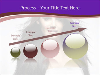 0000081536 PowerPoint Templates - Slide 87