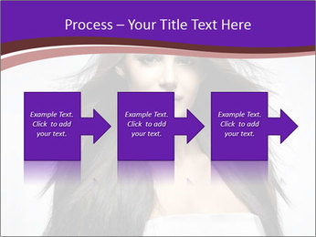 0000081536 PowerPoint Templates - Slide 88