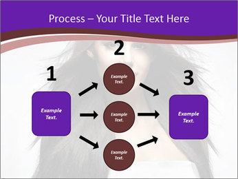 0000081536 PowerPoint Templates - Slide 92