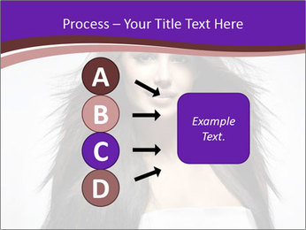 0000081536 PowerPoint Templates - Slide 94