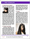 0000081536 Word Template - Page 3