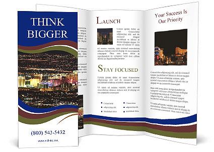 0000081537 Brochure Templates