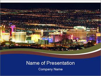 0000081537 PowerPoint Template - Slide 1
