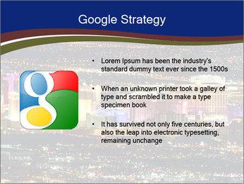 0000081537 PowerPoint Template - Slide 10