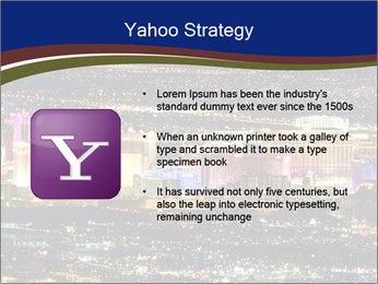 0000081537 PowerPoint Templates - Slide 11