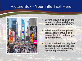 0000081537 PowerPoint Template - Slide 13
