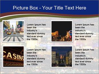 0000081537 PowerPoint Templates - Slide 14