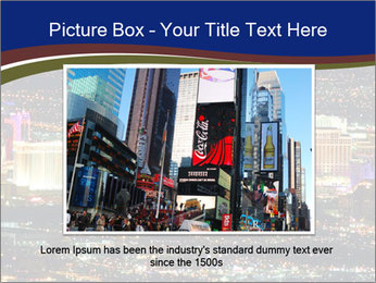0000081537 PowerPoint Template - Slide 15